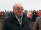 Ильин В.В.